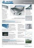 Aluminium Kisten für die Offshore Industrie - Seite 5
