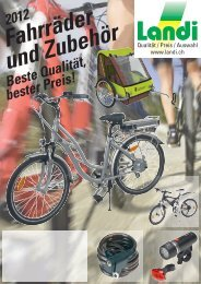 fahrraeder-und-zubehoer_07_12.pdf (pdf / 4598 KB)