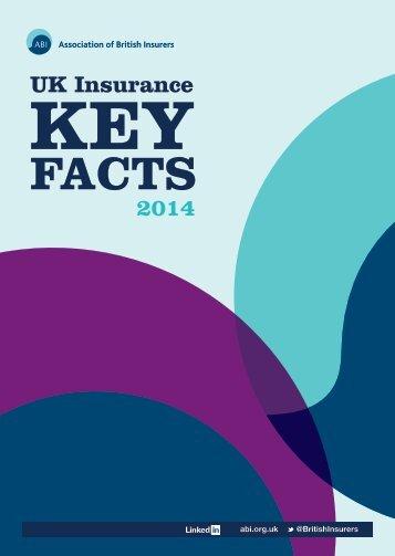 ABI Key Facts 2014