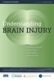 understanding-brain-injury