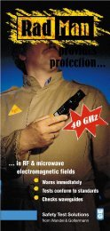 provides protection... - Tech-Rentals