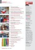 test_1.pdf - Page 6