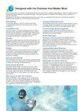 MT9083 Series MT9083A/B/C ACCESS Master - Ross Fiber Optic ... - Page 4