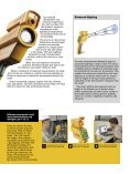 The Fluke 576 Photographic Non-contact Thermometer - DigiKey - Page 2