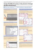 CLAMP ON POWER HiTESTER 3169-20, 3169-21 - Page 5