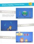 Catálogo Audiovisual 2014 Editares - Page 4