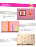 Catálogo Audiovisual 2014 Editares - Page 5