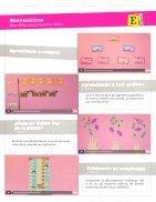 Catálogo Audiovisual 2014 Editares - Page 6