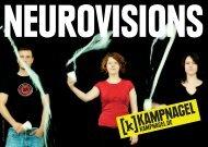 Kurzübersicht - Tourette-Gesellschaft Deutschland