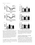 Excitability of motor cortex inhibitory circuits in Tourette syndrome ... - Page 6