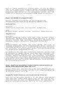 Tourette-Syndrom - Fragen und Antworten - Tourette-Gesellschaft ... - Page 2