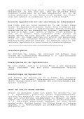 Tourette-Syndrom - Fragen und Antworten - Tourette-Gesellschaft ... - Page 3