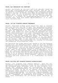 Tourette-Syndrom - Fragen und Antworten - Tourette-Gesellschaft ... - Page 4