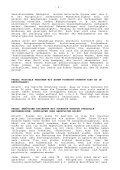 Tourette-Syndrom - Fragen und Antworten - Tourette-Gesellschaft ... - Page 6