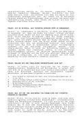 Tourette-Syndrom - Fragen und Antworten - Tourette-Gesellschaft ... - Page 7
