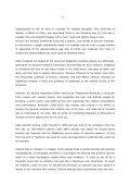 Biography Georges Gilles de la Tourette - Tourette Syndrom ... - Page 2