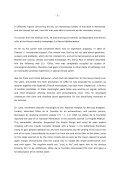 Biography Georges Gilles de la Tourette - Tourette Syndrom ... - Page 5