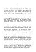 Biography Georges Gilles de la Tourette - Tourette Syndrom ... - Page 6