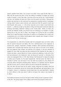 Biography Georges Gilles de la Tourette - Tourette Syndrom ... - Page 7