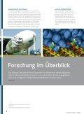 Gehirn, Alter und erkrAnkunGen - Tourette-Gesellschaft Deutschland - Page 6