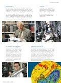 Gehirn, Alter und erkrAnkunGen - Tourette-Gesellschaft Deutschland - Page 7