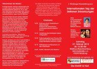 TdSK Leporello 2010.cdr - Tourette Syndrom Homepage Deutschland