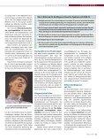 (DNP) vom Aug 2002 zur schwierigen Diagnostik des Tourette ... - Seite 2