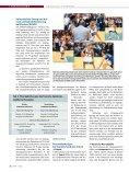 (DNP) vom Aug 2002 zur schwierigen Diagnostik des Tourette ... - Seite 3