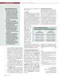 (DNP) vom Aug 2002 zur schwierigen Diagnostik des Tourette ... - Seite 4