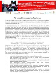 Deklaration Lima deutsch.pdf - Tourism Watch