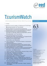 Download - Tourism Watch
