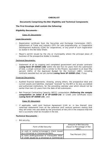 Document Checklist Current Fees Eligibility Worksheet Uscis