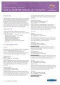 MELBOURNE REGIONAL VICTORIA EVENTS - Tourism Victoria - Page 2