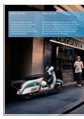 TOURISM VICTORIA ANNUAL REPORT - Page 4