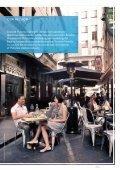 TOURISM VICTORIA ANNUAL REPORT - Page 5