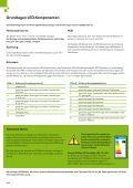 Produktkatalog LED Stripes 2014 - Page 6