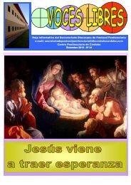 Voces Libres 24.pdf