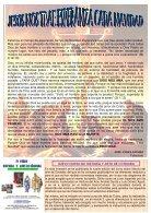 Voces Libres 24.pdf - Page 3