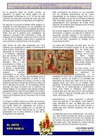 Voces Libres 24.pdf - Page 4