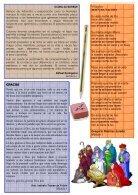 Voces Libres 24.pdf - Page 5