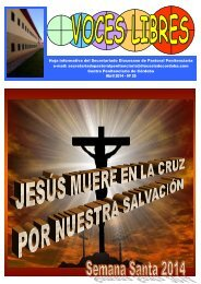 Voces Libres 25.pdf