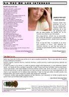 Voces Libres 25.pdf - Page 2