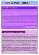 Voces Libres 25.pdf - Page 3
