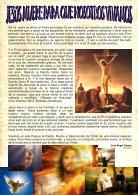 Voces Libres 25.pdf - Page 4