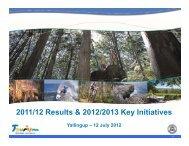 Regional Roadshow 2012 Bunbury Busselton Margaret River [pdf ]