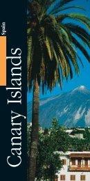 Print version (PDF) - Tourismbrochures.net