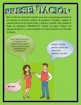 Economía Solidaria (Parcial Final) - Page 7