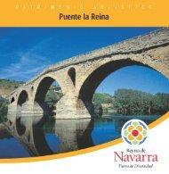 Navar ra - Tourismbrochures.net