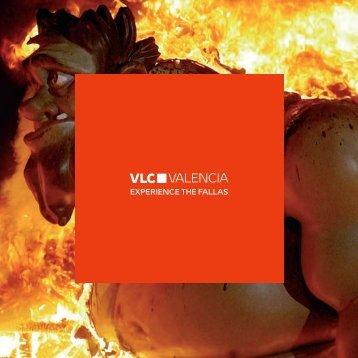 VALENCIA - Tourismbrochures.net