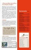 Découvrir la Lorraine - Tourisme en Lorraine - Page 3